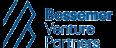 Bessemer Venture