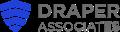 Tim Draper logo