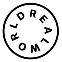 Genevieve Ryan Bellaire logo