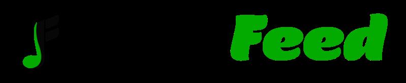 Cameron Gibson logo